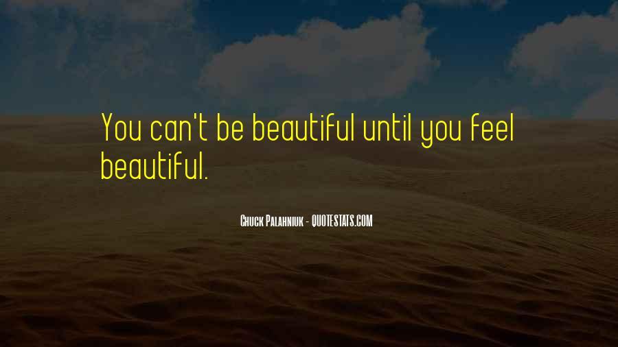 Quaint Country Sayings #687233