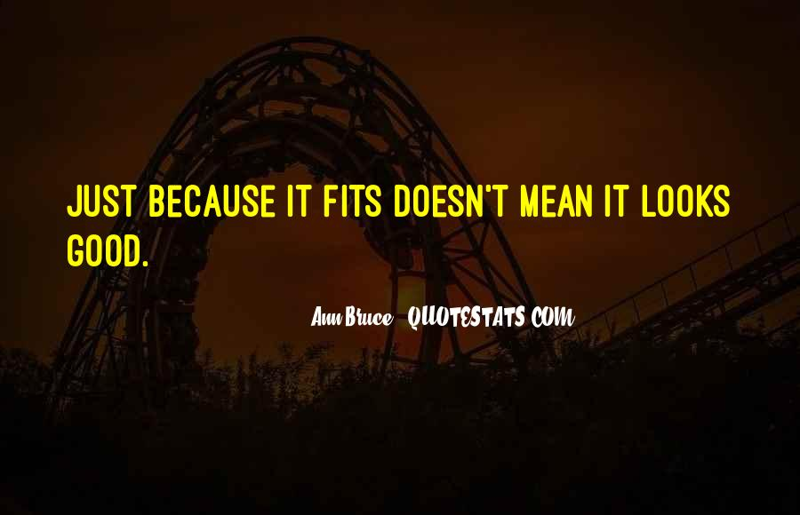 Racism Quotes And Sayings #586141