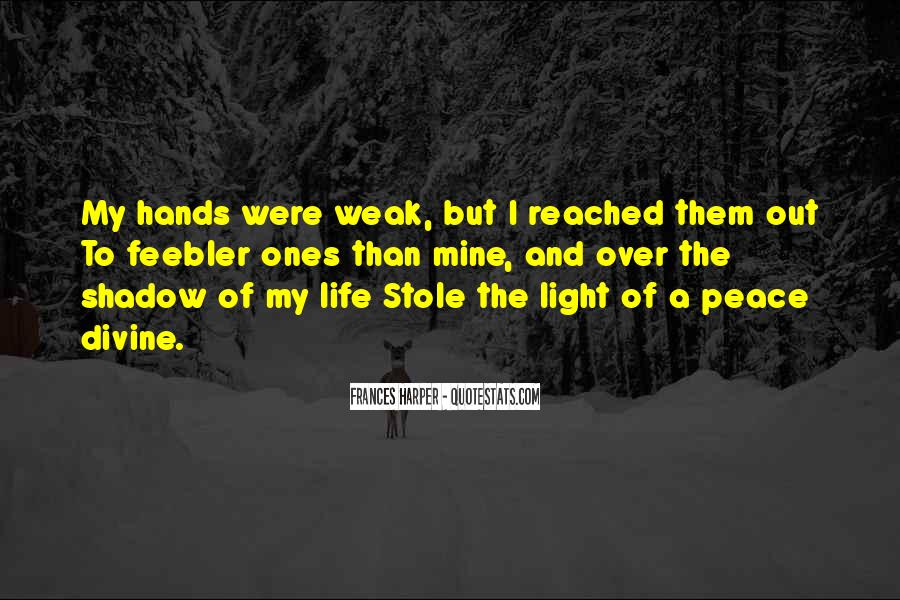 Sri Raghavendra Sayings #633471