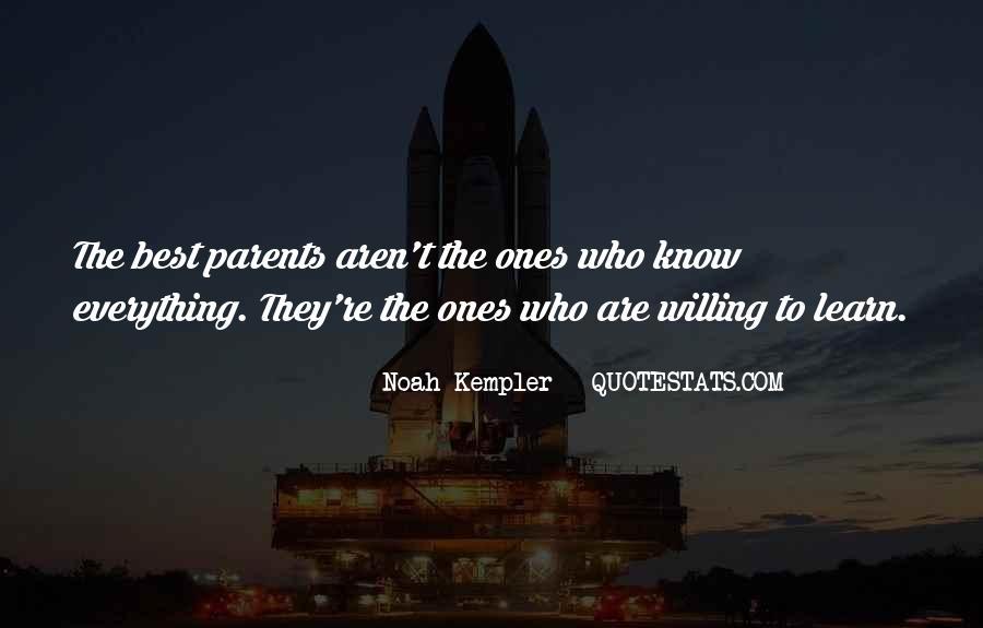 Sri Raghavendra Sayings #93538