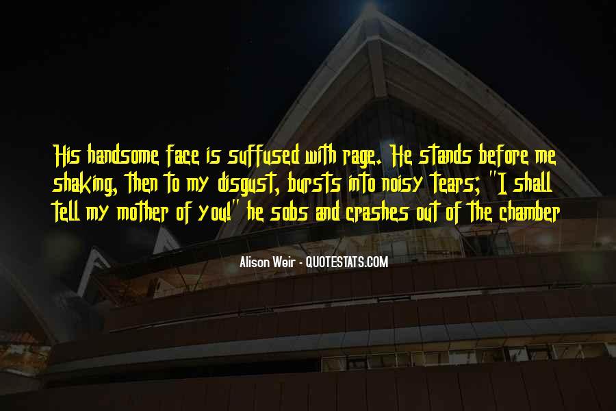 Funny Rage Sayings #485663