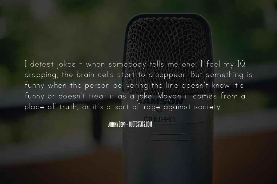 Funny Rage Sayings #545604