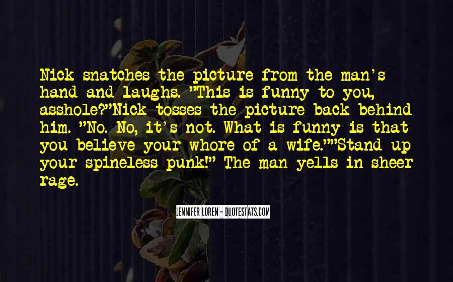 Funny Rage Sayings #677681