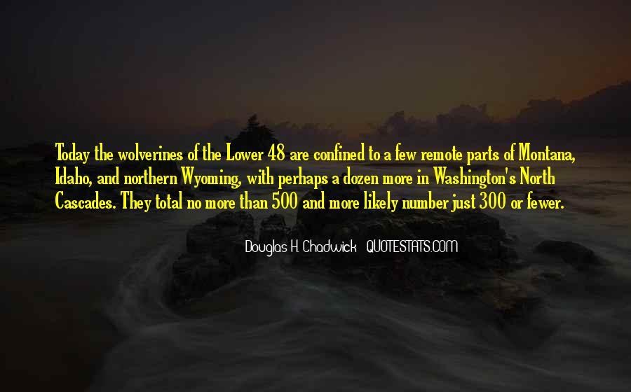 Ramakrishna Life And Sayings #1257011