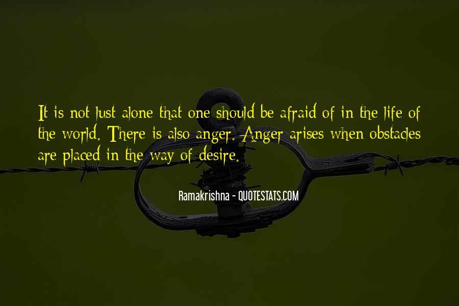 Ramakrishna Life And Sayings #1591397