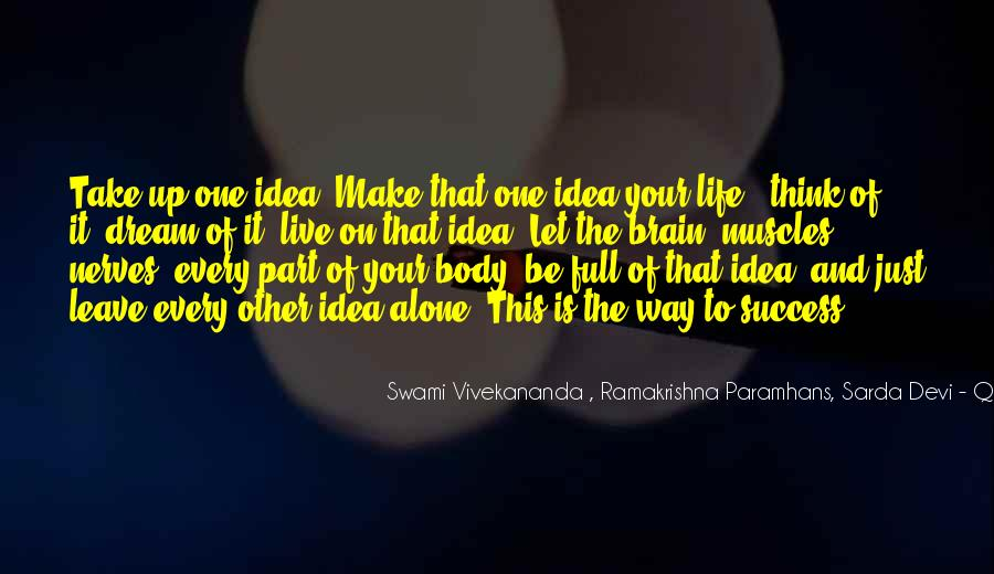 Ramakrishna Life And Sayings #605363