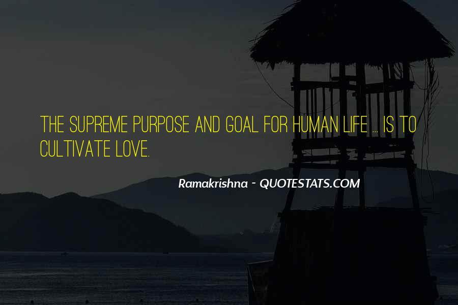 Ramakrishna Life And Sayings #799141
