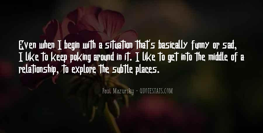 Funny Relationship Sayings #1070547