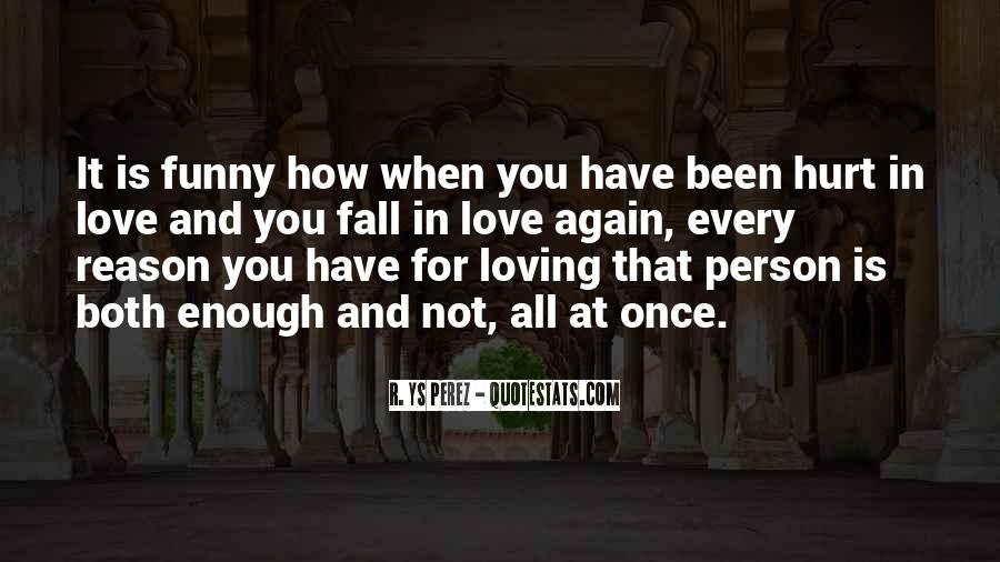 Funny Relationship Sayings #1071067