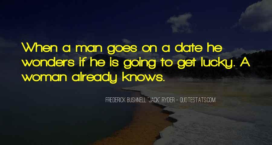 Funny Relationship Sayings #1085216