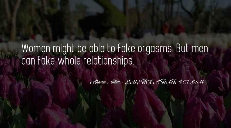 Funny Relationship Sayings #1285629