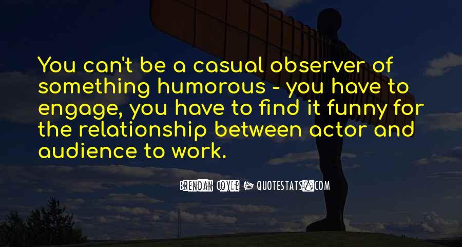 Funny Relationship Sayings #1347860