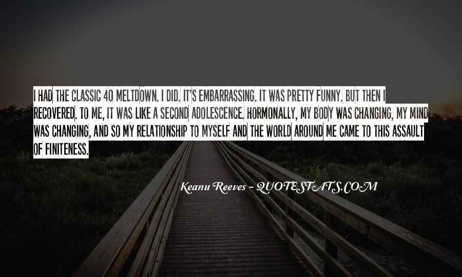 Funny Relationship Sayings #1379167