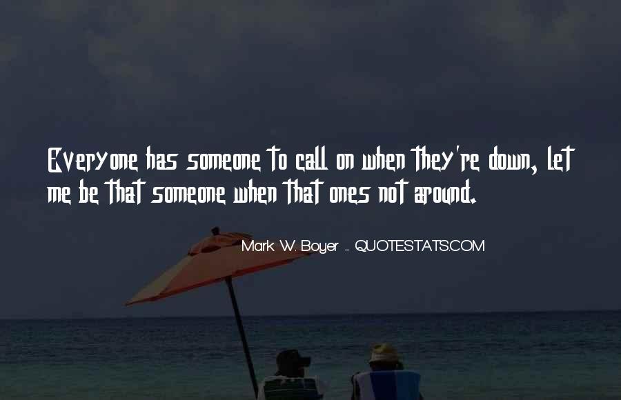 Funny Relationship Sayings #1399551