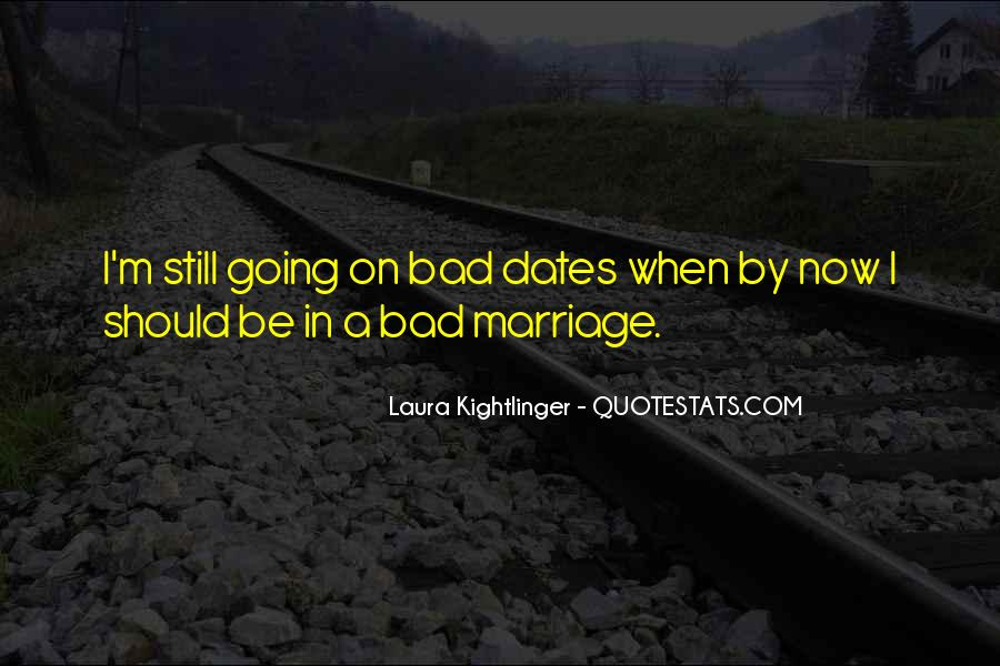 Funny Relationship Sayings #1472256
