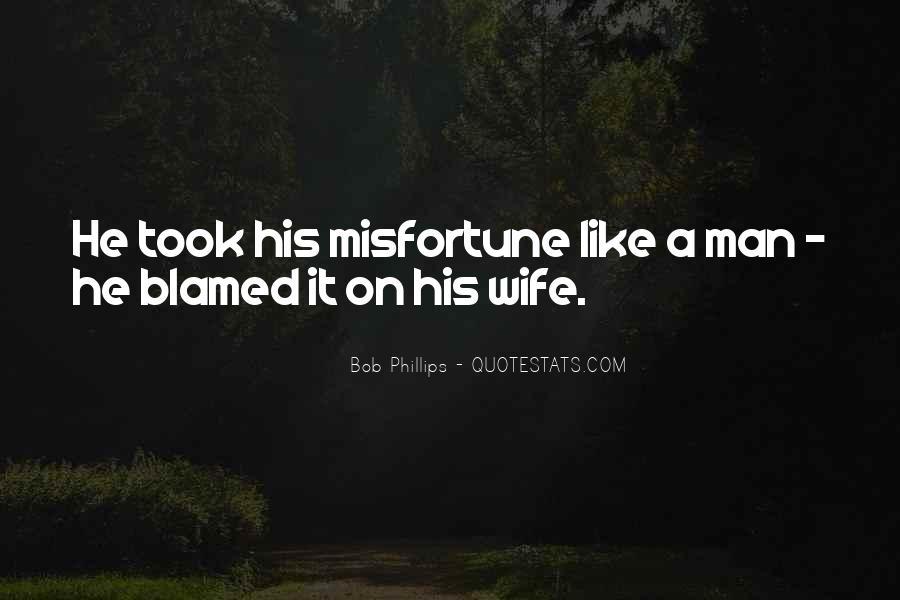 Funny Relationship Sayings #1496699