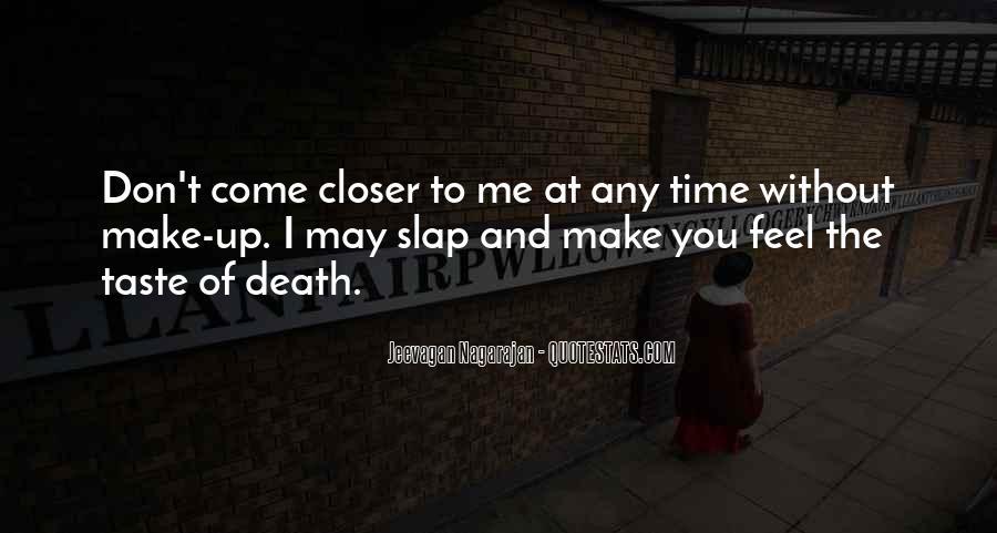 Funny Relationship Sayings #1498301