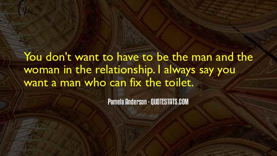 Funny Relationship Sayings #1574090