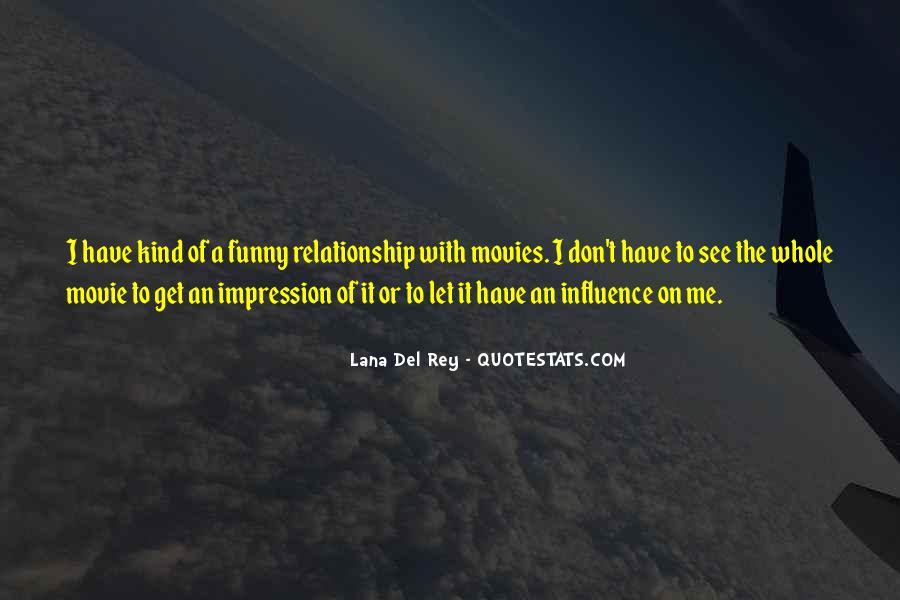 Funny Relationship Sayings #164480