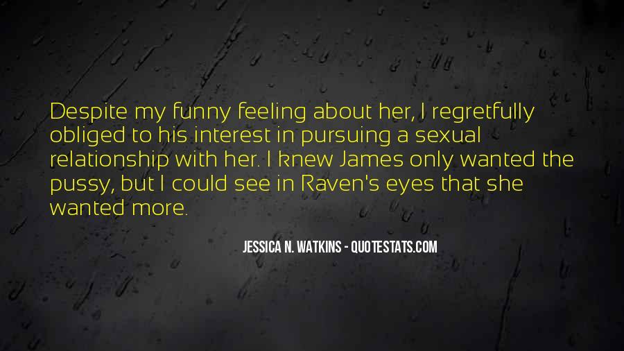 Funny Relationship Sayings #187190