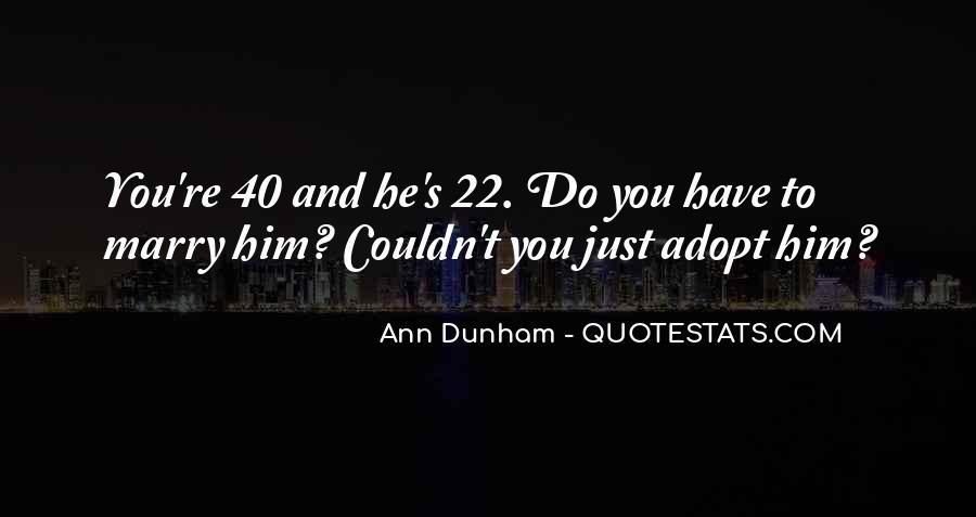 Funny Relationship Sayings #218303