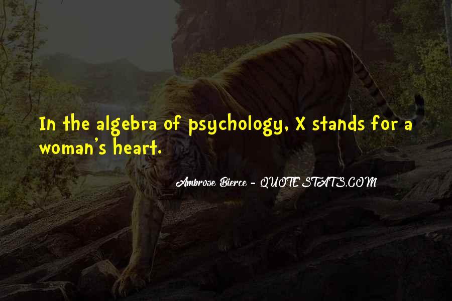 Funny Relationship Sayings #223546