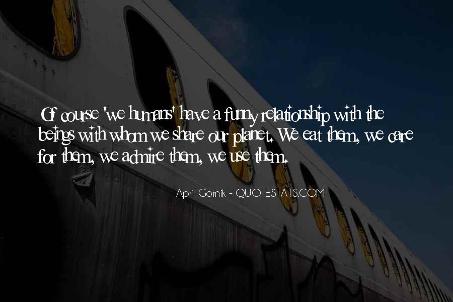 Funny Relationship Sayings #270103
