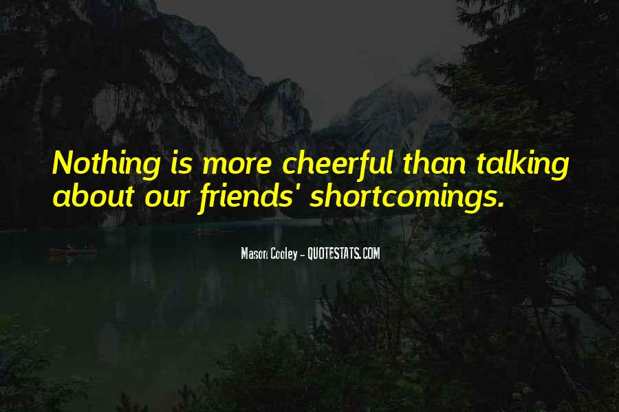 Funny Relationship Sayings #271648