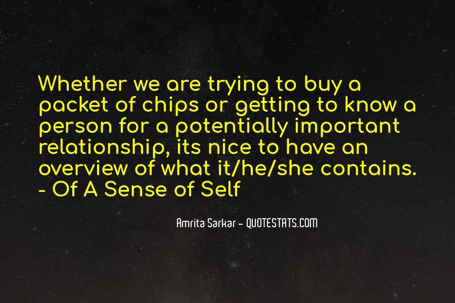 Funny Relationship Sayings #274834