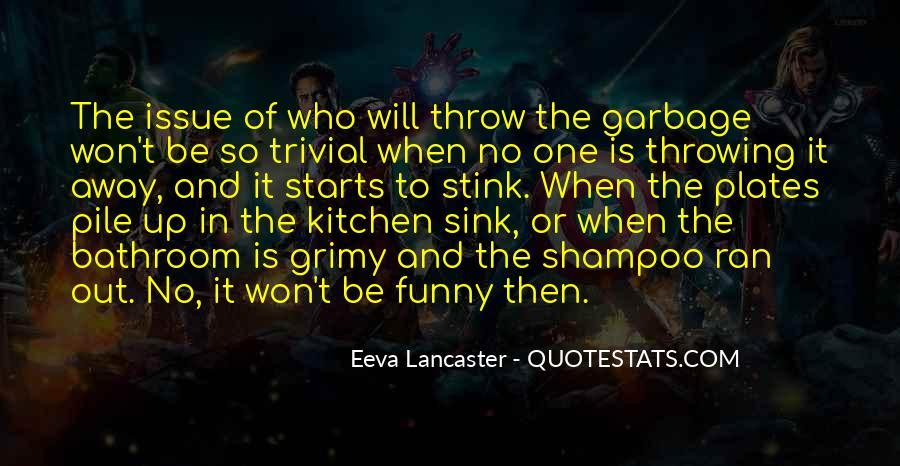 Funny Relationship Sayings #277916