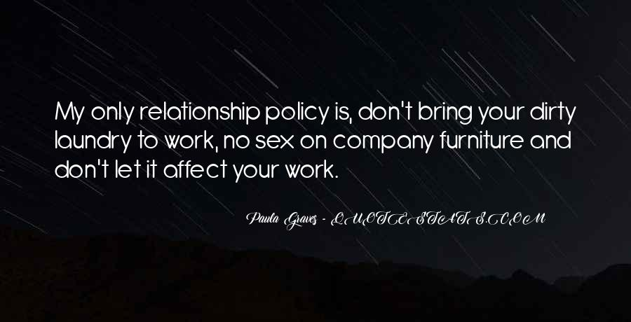 Funny Relationship Sayings #284819