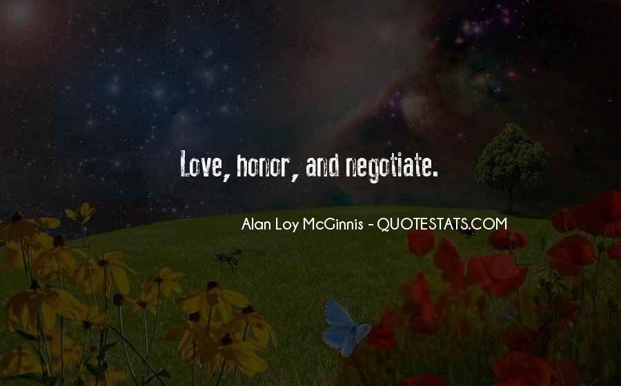 Funny Relationship Sayings #312539