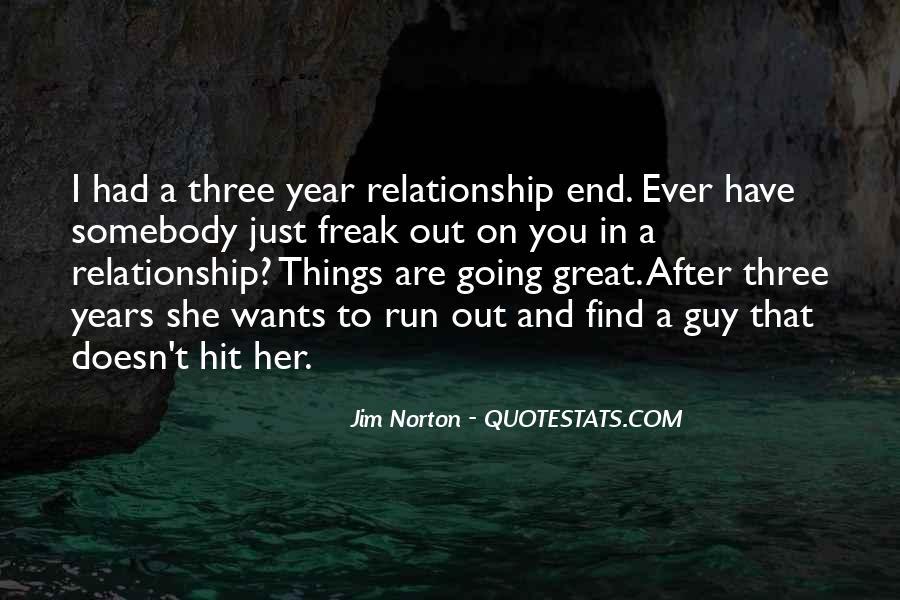 Funny Relationship Sayings #340691