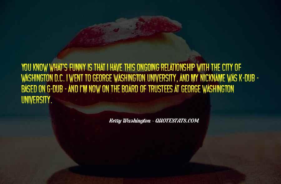 Funny Relationship Sayings #495546