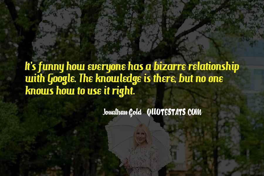 Funny Relationship Sayings #497868
