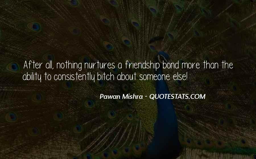 Funny Relationship Sayings #519837