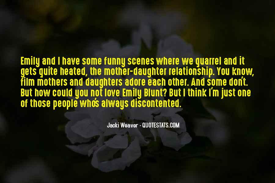 Funny Relationship Sayings #626996