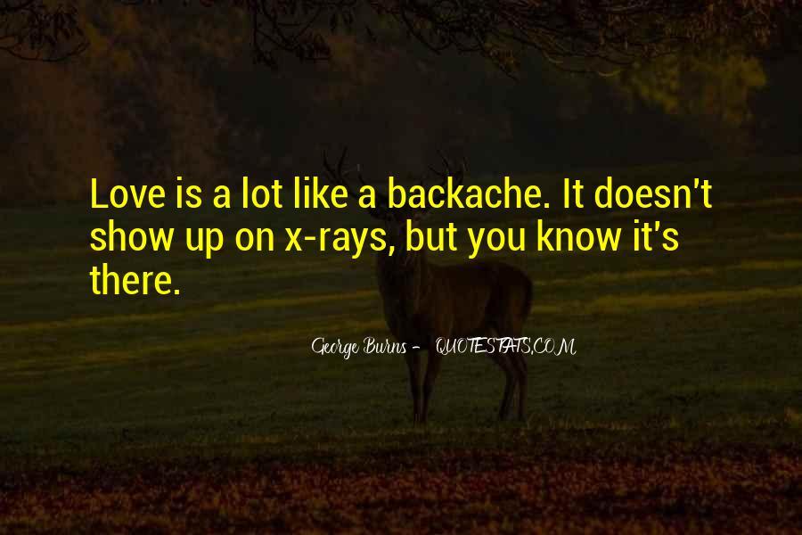 Funny Relationship Sayings #754736