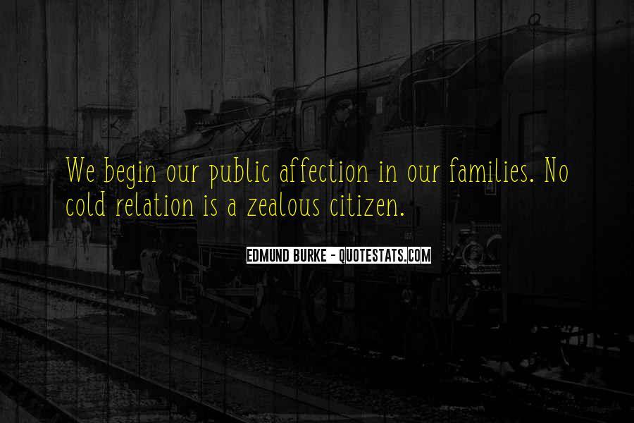 Public Relation Sayings #1872105