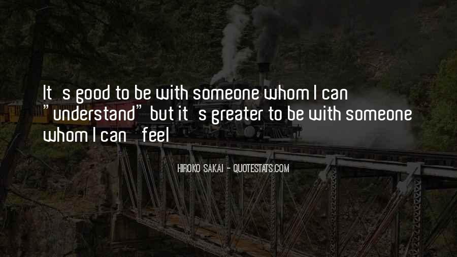 Love Relation Sayings #1386820