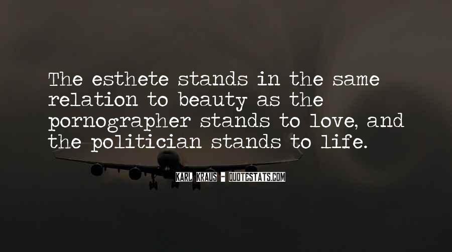 Love Relation Sayings #310050