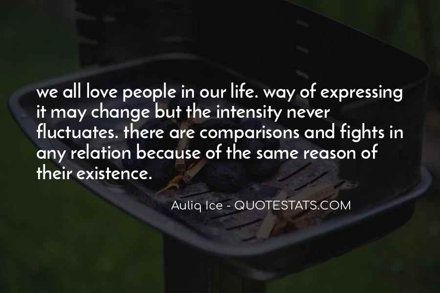 Love Relation Sayings #355872