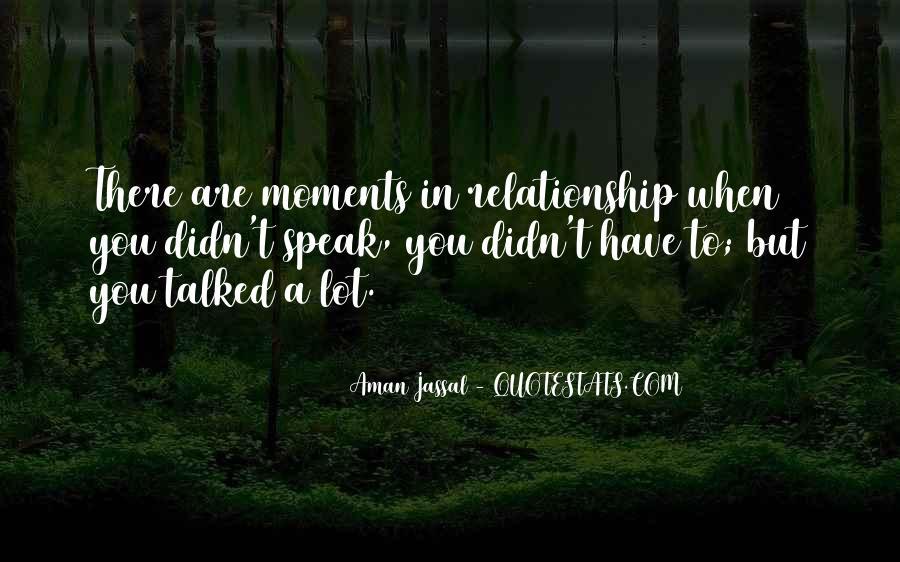 Love Relation Sayings #595888
