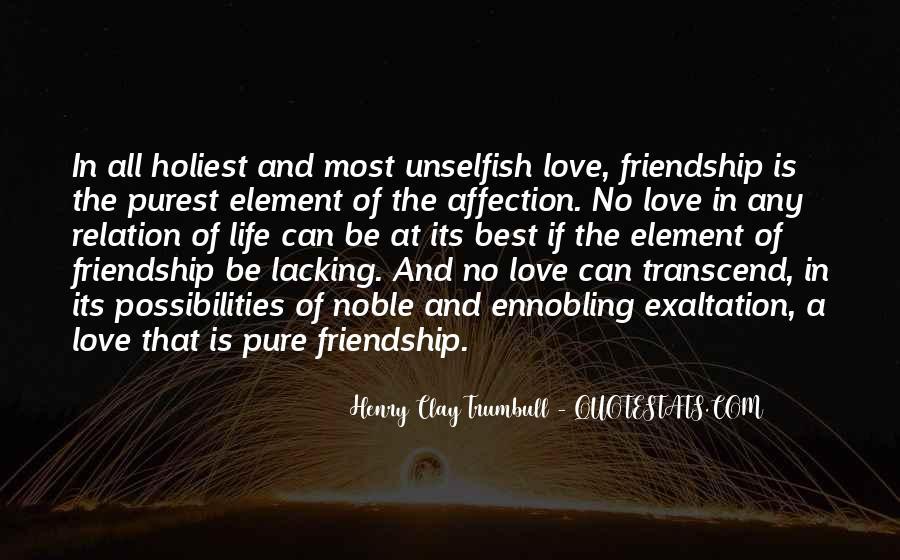 Love Relation Sayings #811394