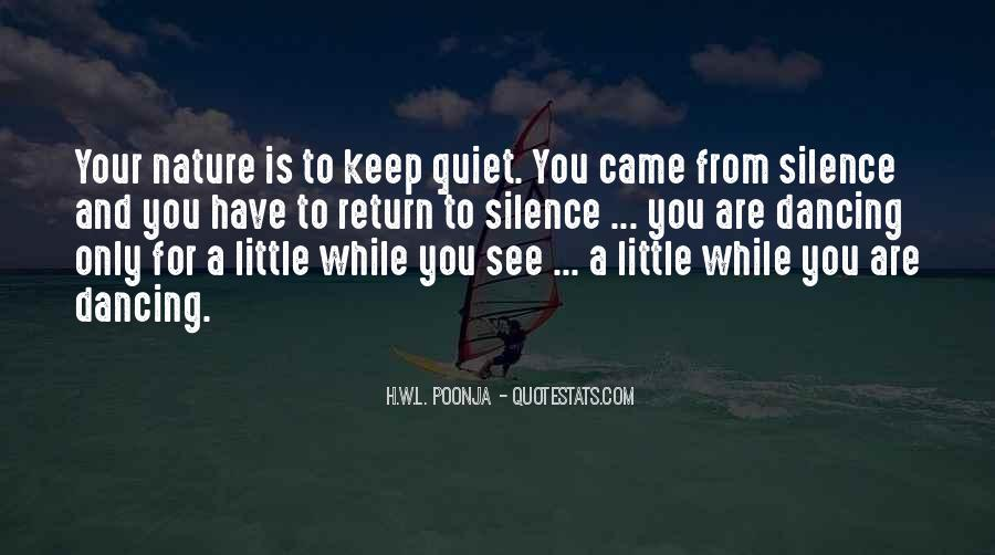 Redeem Quotes Sayings #1768927