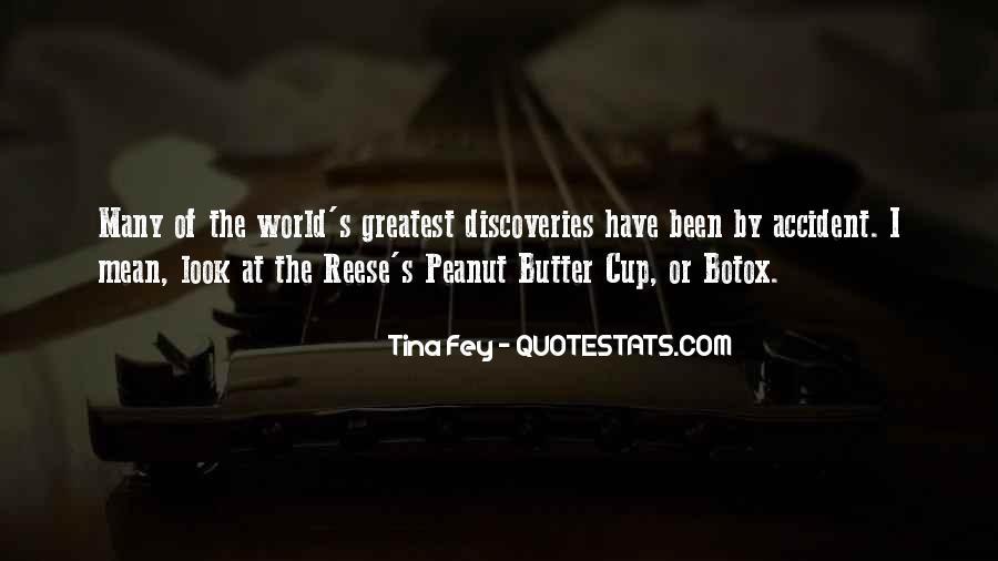 Reese Cup Sayings #365412