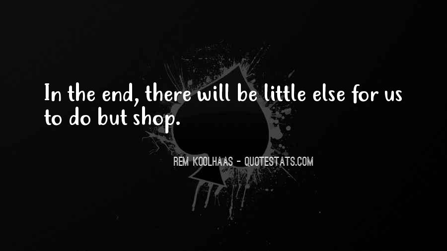 Reese Cup Sayings #982500