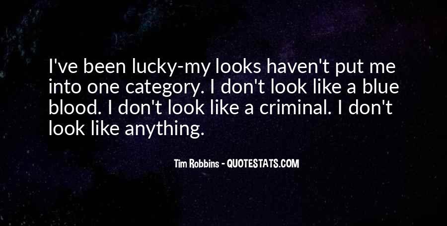 Funny Roman Sayings #1252973