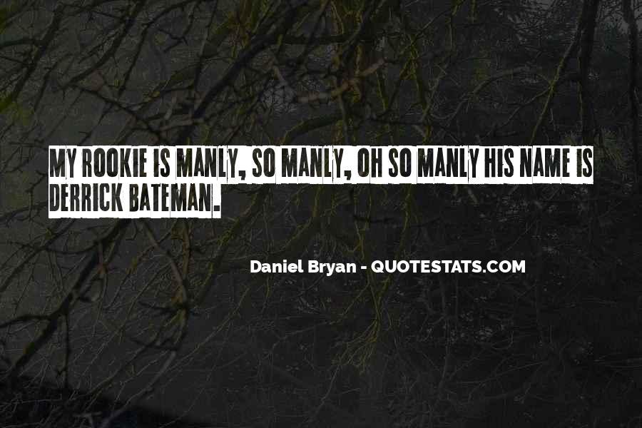 Funny Roman Sayings #450885