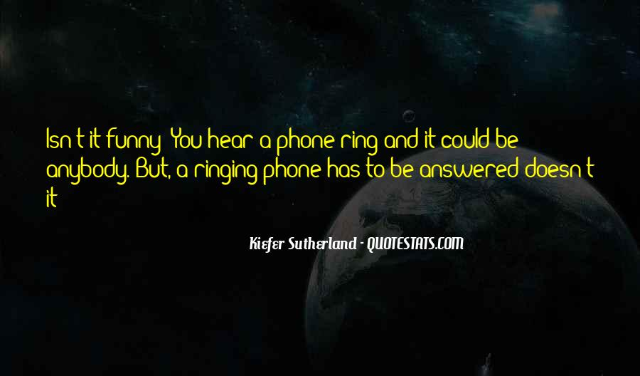 Funny Ring Sayings #1421733